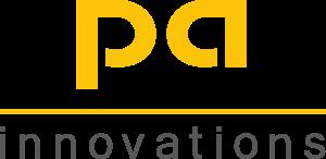 pa-innovations GmbH